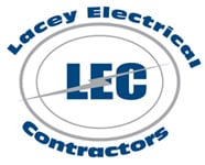 Lacey Electrical Contractors