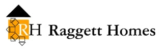 Paddy Raggett Homes Ltd