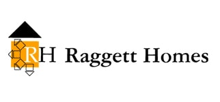 Paddy Raggett Homes
