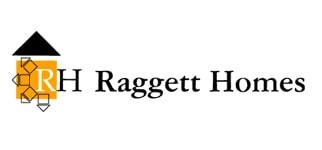 Paddy Raggett Homes
