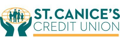 St. Canice's Credit Union